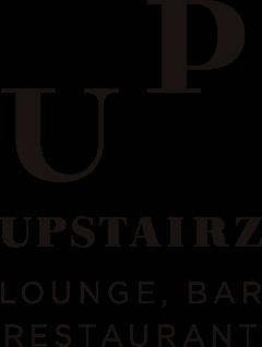 UPSTAIRZ